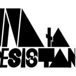 Change Resistors: Image is block lettering word is resistance.