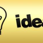 People Skills for Leaders: Image is Light Bulb.