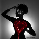 People Skills: Empathize Before Analyze Image is: Mind and Heart