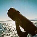People Skills: Image is Telescope
