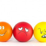 People-Skills: Image is faces - happy, sad, angry.